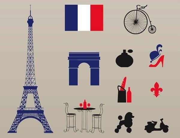 Mua sim du lịch Pháp