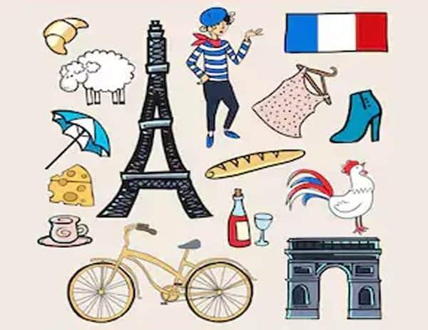 Mua sim du lịch Pháp ở Việt Nam