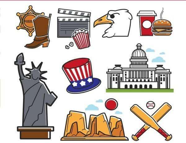 sim điện thoại du lịch Mỹ